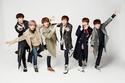 K-POPの音楽祭「KMF」にSNUPERの出演が決定