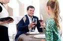 初デートは男性がおごるべき?「デートの支払いについて」女性の本音3つ