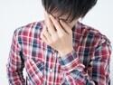 目が乾くドライアイが起こる原因と対策