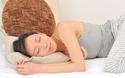 眠れないのはなぜ? 美人は夜つくられる、質の良い睡眠をとる方法【前編】