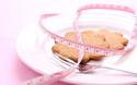 楽しく笑って食べると太らないって本当!?ノンストレスで痩せられる五感ダイエットとは!