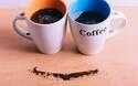 眠気覚ましのコーヒーが、かえって疲労感を増幅させている!?