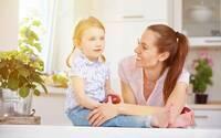 ママたちの育児ストレス発散法