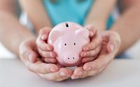 お金に関する話、親としていますか? 日本人が苦手だけど、重要な話題
