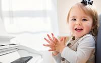 子どもの習い事 選び方のコツ