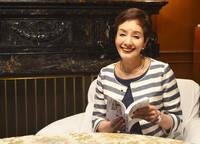 浜美恵さんが語る 女性の人生