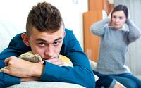 不登校の息子を心配しすぎてしまう… ママたちへのアドバイス【心屋仁之助 塾】