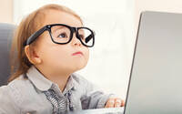 子どもを育てる脳トレ法