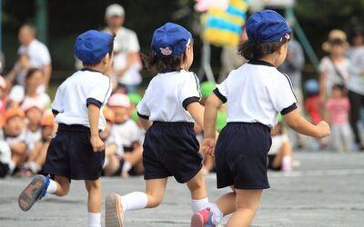 子どもの力を引きだす「ヨコミネ式教育」って実際どうなの?
