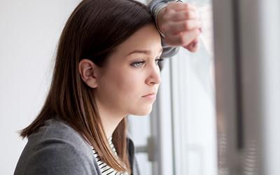 嫉妬やねたみ… ネガティブな感情は、どうすれば捨てられる? 【心屋仁之助 塾】