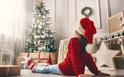 まさかの品切れにリクエスト変更…ママたちに聞いたクリスマスのトラブル体験
