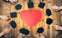 男女交際はいつからOK? 実録子どもの恋愛事情【パパママの本音調査】  Vol.45