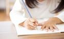 子どものやる気を引き出す「進化型文房具」がすごい! 入学・進学準備&プチギフトにも