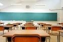 私立高校の授業料無償化に反対? 親たちのリアル【パパママの本音調査】  Vol.57