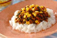 小松菜の栄養満点レシピ特集