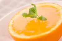 サラダやデザートに、柑橘系の爽やかレシピ