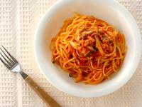 限られた食材&調理器具で作るレシピのまとめ