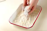 やみつき手羽餃子の作り方2