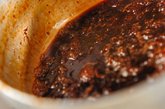 イカのあまから炊きの作り方7
