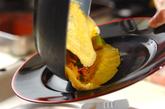 豚キムオムレツの作り方5