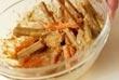 野菜のゴママヨ和えの作り方3