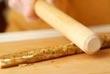 野菜のゴママヨ和えの作り方1