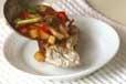 マナガツオフルーツあんの作り方5