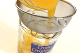 アサリ入り茶碗蒸しの作り方1