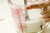 サツマイモ汁粉の作り方2