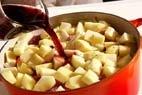 肉と野菜のオーブン煮込み鍋の作り方6