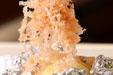 新玉ネギのまんま焼きの作り方2