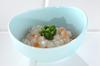 カブのトマト煮のポイント・コツ1