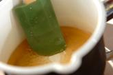 ひんやり茶碗蒸しの作り方3