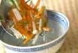 肉団子オイスター味の作り方6