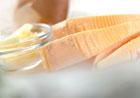 巻き寿司ブランチの作り方5