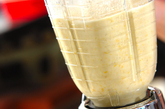 ぜいたくコーンスープの作り方3