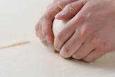 ミニ食パンの作り方3