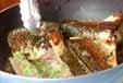 サバのオーブン焼きの作り方1
