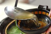 エスニック鍋の作り方3