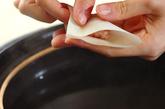 エスニック鍋の作り方2