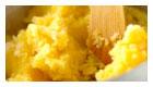 栗きんとんの作り方5
