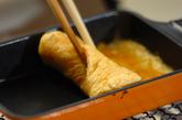 明太マヨ卵焼きの作り方3