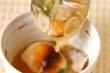 具沢山のお味噌汁の作り方3