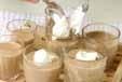 おとなコーヒープリンの作り方3