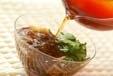 もずくの酢の物の作り方1