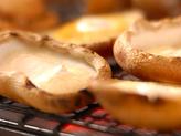 ギンナンと焼キノコご飯の作り方3