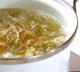 ゴボウのツナマヨ和えの作り方1