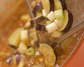 サバと野菜のカレーの作り方6