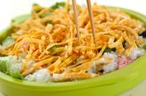 洋風ちらし寿司の作り方4