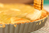 洋梨のタルトの作り方8